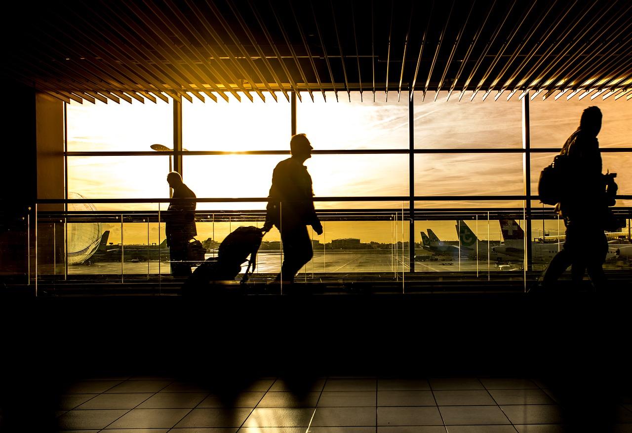 Hoe zit het met je ziekenkostenverzekering op reis?